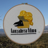 Lanzadera Films