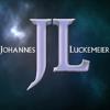 Johannes Luckemeier