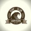 SurfClubMorvedre