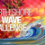 North Shore Big Wave Challenge