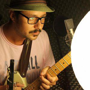 Profile picture for El Point Studios
