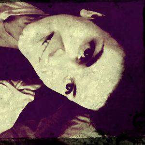 Profile picture for Brigitte Agneray