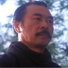 Frank-Dux-Ninjutsu