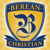 Berean Christian School