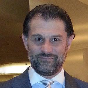 Profile picture for FRAN MONTERO