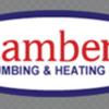 Lambert Plumbing & Heating