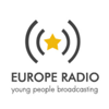 Europe Radio - Video Channel