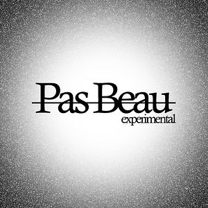 Profile picture for Pas Beau