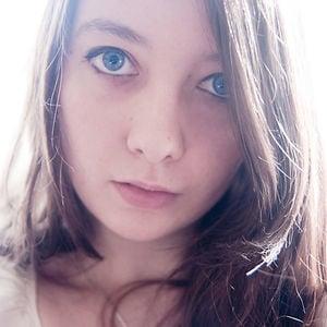 Profile picture for Candice Austen