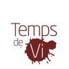 Temps de vi