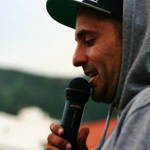 Profile picture for Rayco Glez