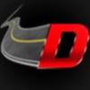 Driftube.com