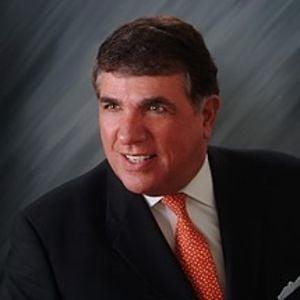 Profile picture for Richard Battista