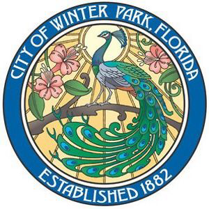 Profile picture for City of Winter Park