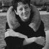 Rebecca Heavner