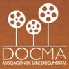 DOCMA. Asoc. Cine Documental