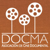 DOCMA. Asoc. Cine Documental