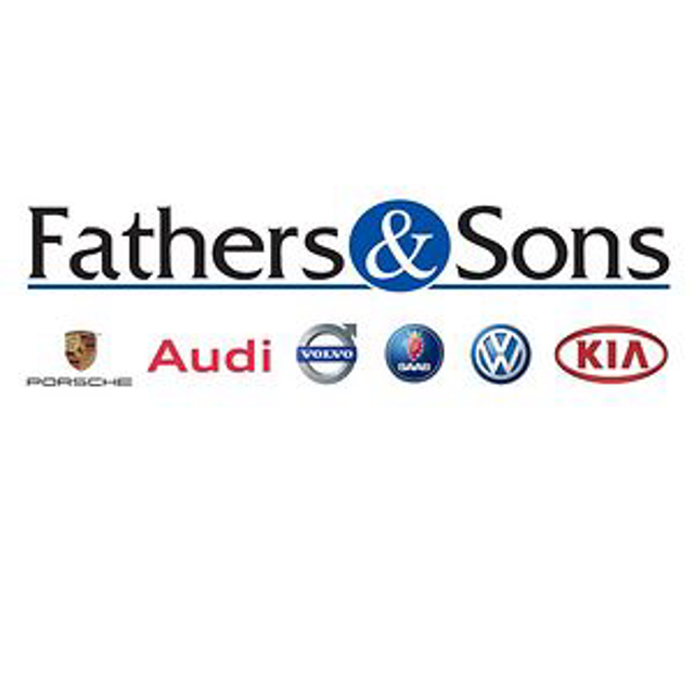 Fathers And Sons Audi >> Fathers And Sons Auto Group On Vimeo