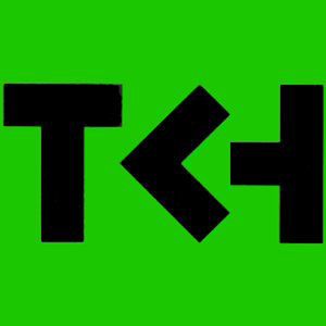 Profile picture for TkH [Walking Theory]
