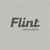 Flint Visual Effects