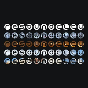 Profile picture for resoundcity