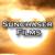 Sunchaser Films