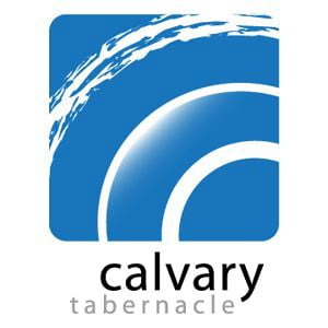 Profile picture for Calvary Tabernacle