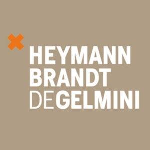 heymann brandt de gelmini on vimeo. Black Bedroom Furniture Sets. Home Design Ideas