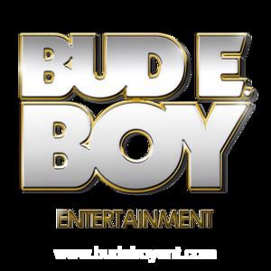 Profile picture for Bud E Boy Ent