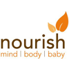 nourishbaby