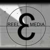 Reel3Media