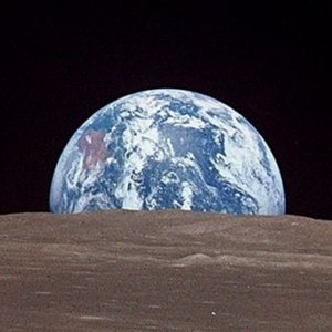 Profile picture for Earthlapse