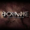BackToAwake