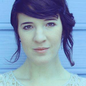 Profile picture for Vanessa Vazquez