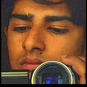 Profile picture for Subarna Poudel