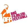 Dag Filmleri Festivali