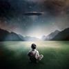 UFO.guy