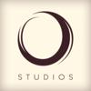 O Studios