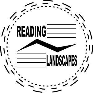 Profile picture for ReadingLandscapes