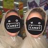 No Candy