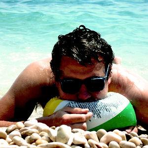 Profile picture for Zvonimir Završki
