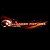 Elliander Pictures