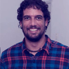 Patrick Villela