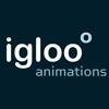 Igloo Animations