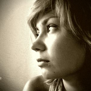 Profile picture for Milena Bozheva