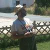Mario Jimenez Iglesias