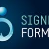 Signes et Formations