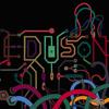 Edison Music