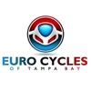 Euro Cycles of Tampa Bay Florida
