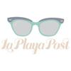 La Playa Post